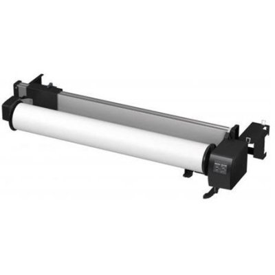 """Epson 64"""" Wide Media Take-up Core for Stylus Pro 11880, GS6000, and SureColor F7200, F9200 & F9370 Printer (C64CORE)"""