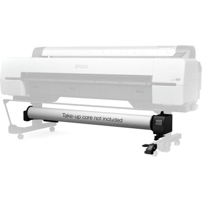 Epson Automatic Take-Up Reel System for SureColor P-Series & Stylus Pro 9000 Series Printer (C12C815321)
