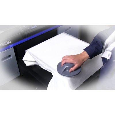 Epson Garment Tool for Grip Pad SureColor F2000 & F2100 Printer (C12C934151)