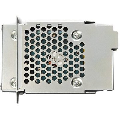 Epson Internal Print Server 320GB for SureColor P-Series & T-Series Printer (C12C848031)