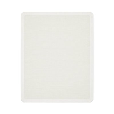 """Epson Large Grip Pad 16"""" x 20"""" for SureColor F2000 & F2100 Printer (C13S210075)"""