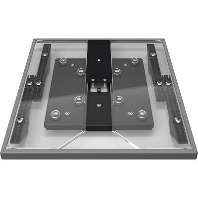 "Epson Medium Grooved Garment Platen 14"" x 16"" for SureColor F2000 & F2100 Printer (C12C933961)"
