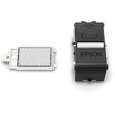Epson Print Head Cleaning Set for SureColor F9370 Printer (C13S210051)
