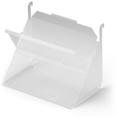 Epson Print Tray for SureLab D700 Printer (C12C891171)