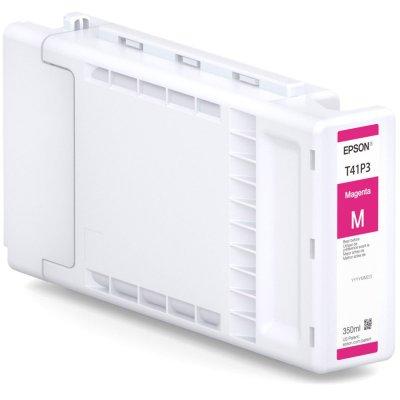 Epson T41P320 UltraChrome XD2 Magenta Ink Cartridge (350 mL)