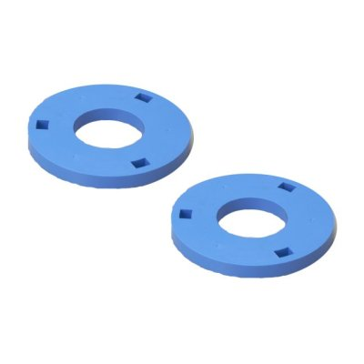 Mitsubishi SP-D70 Spacer for D70-Series Printers