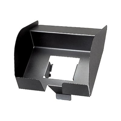 Mitsubishi TR9000 Metal Media Catcher for 9000-Series Printers