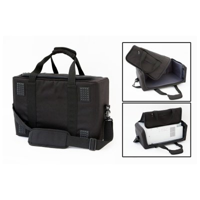 Mitsubishi Travel Soft Case for CP-D70DW or CP-K60DW-S Photo Printer