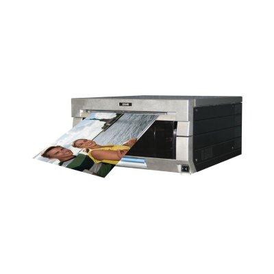 DNP DS40 Professional Dye Sublimation Photo Printer