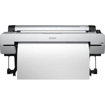 "Epson SureColor P20000 64"" Large Format Inkjet Printer Standard Edition"