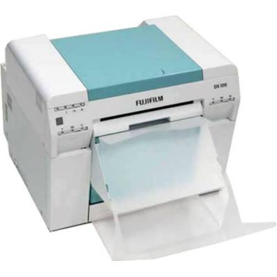 Fujifilm Large Print Tray for Frontier-S DX100 Printer (16394673)