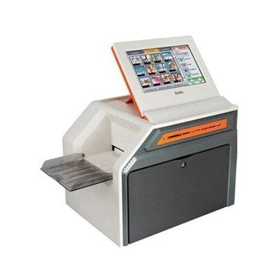 HiTi P510K Dye-Sub Digital Photo Kiosk Printer