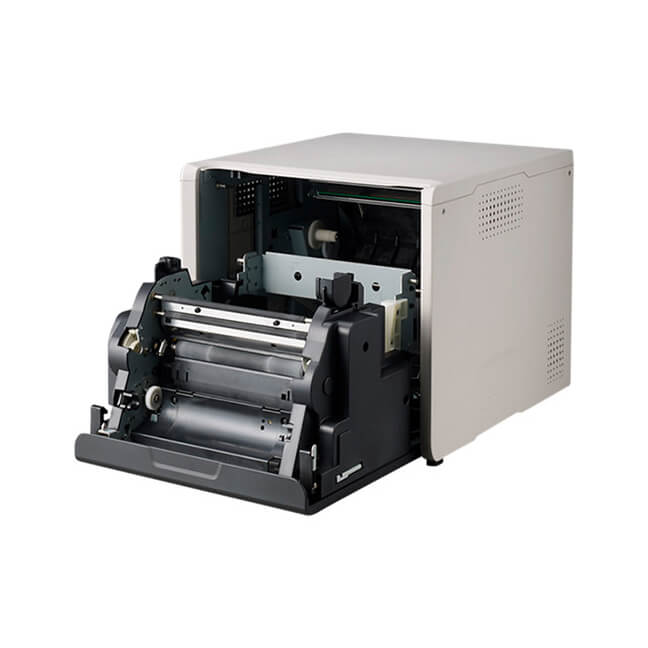 HiTi P525L Dye Sublimation Photo Printer