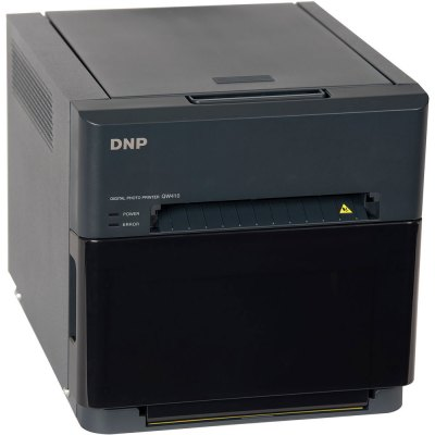 DNP QW410 Professional Photo Printer