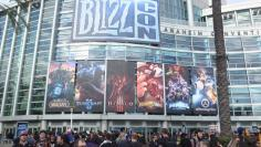 Blizzard plant Mobile-Games für all ihre Franchises (1)