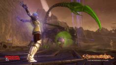Neverwinter: Official Screenshots for Avernus - The Redeemed Citadel (Milestone IV) (10)