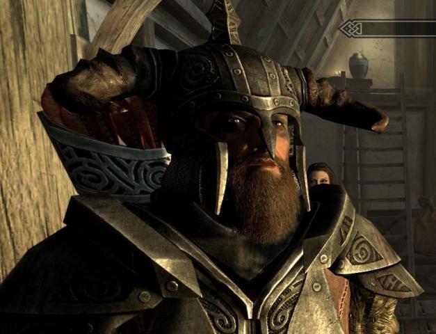 The Elder Scrolls Skyrim Dawnguard Erscheinungsdatum