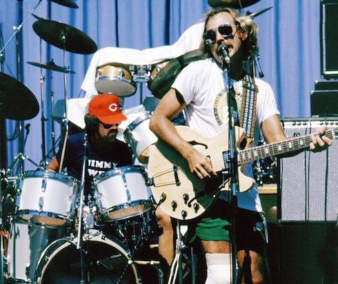 Jimmy Buffett Tour Dates 1978 | Joshymomo org