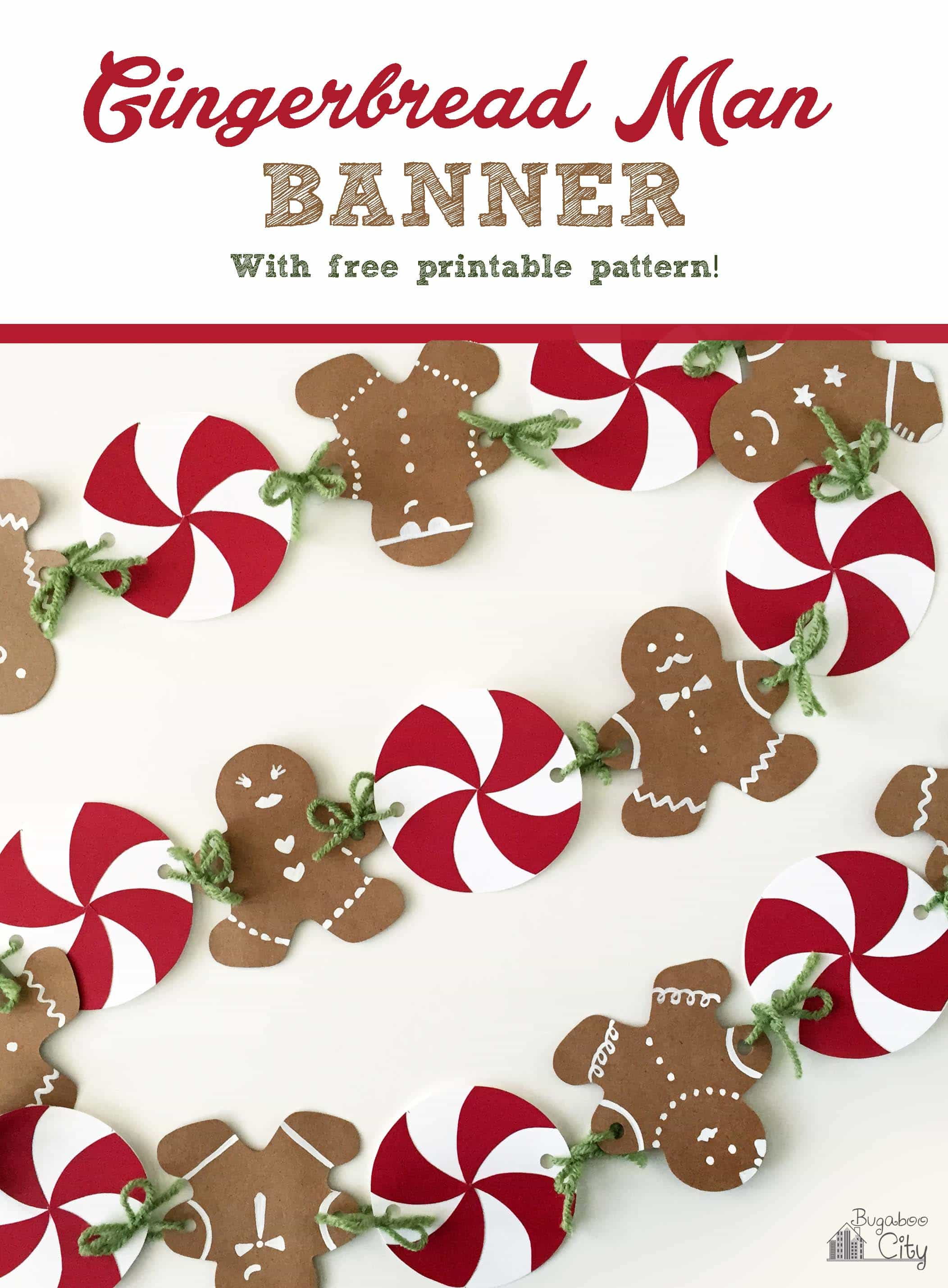 Gingerbread-man-banner-with-free-printable-pattern