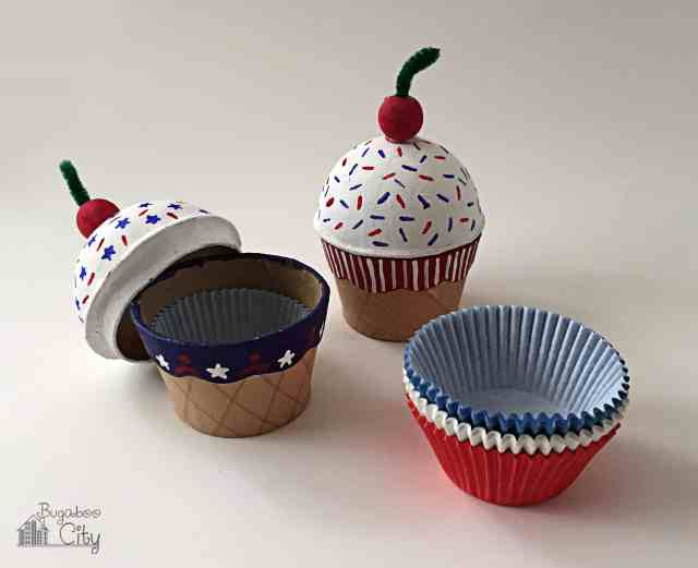 DIY Fourth of July Treat Boxes2