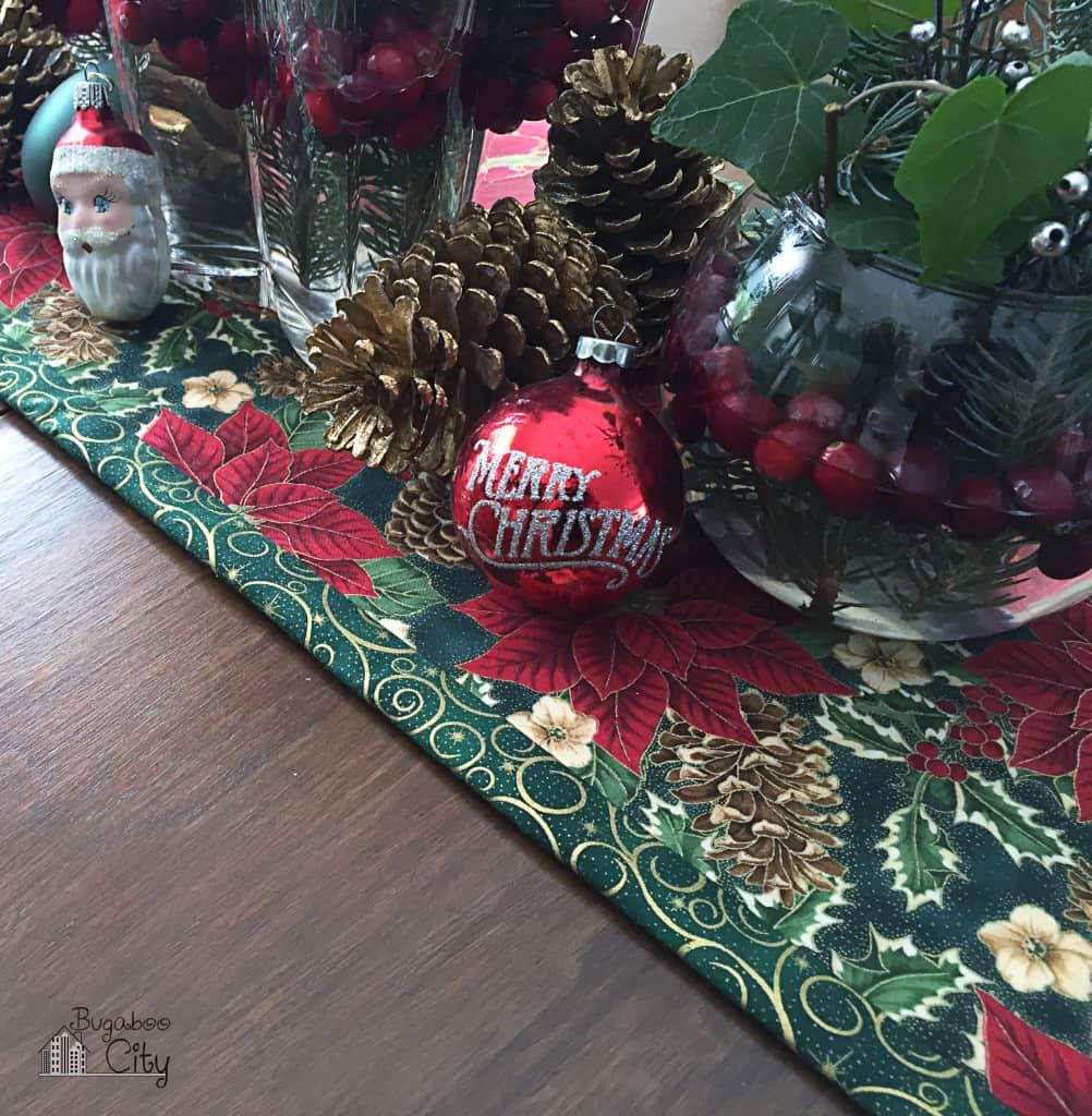 Holiday-Table-Runner-Tutorial