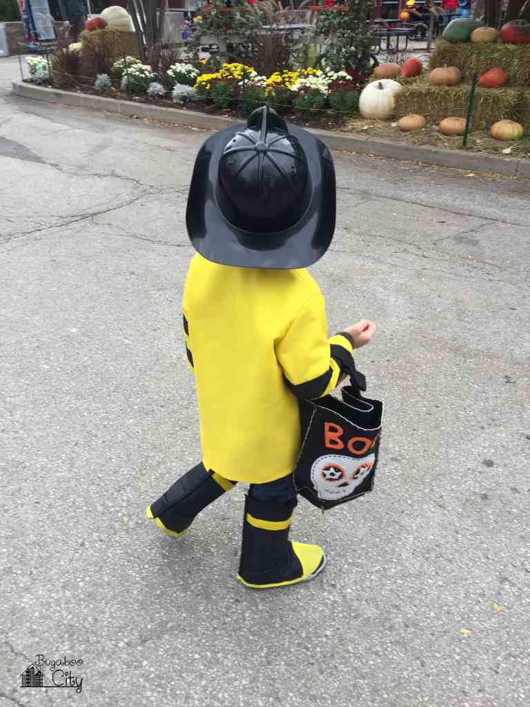 diy-firefighter-costume