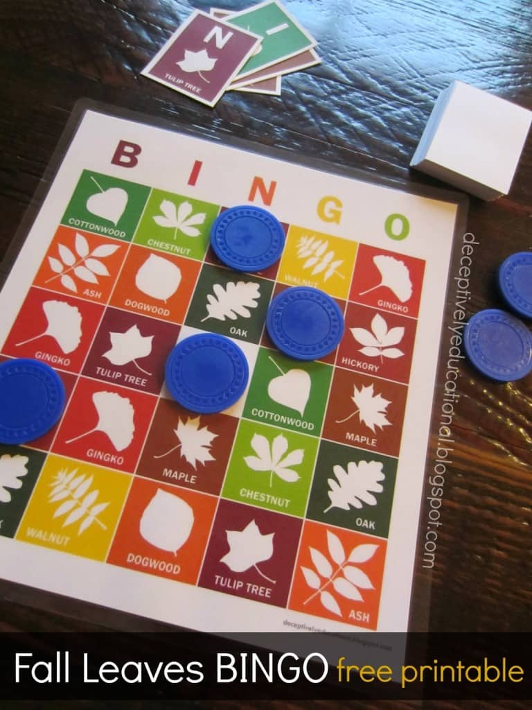 fall-leaves-bingo-at-deceptively-educational