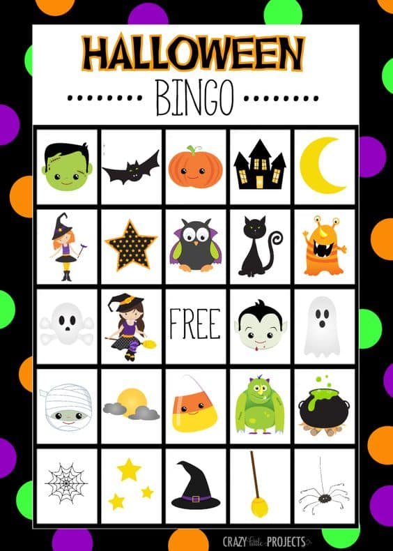 halloween-bingo-by-crazy-little-projects