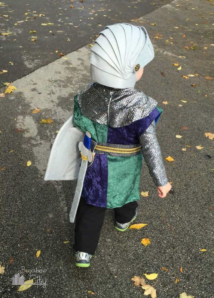 knight-in-shining-armor-kids-costume-2