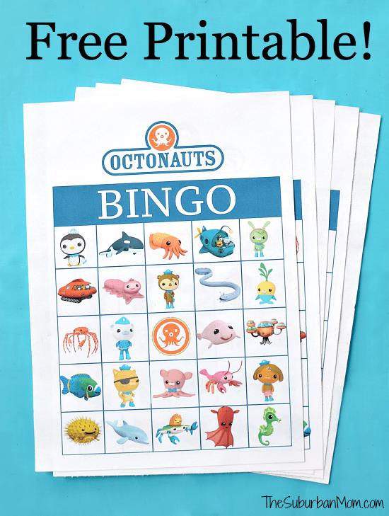 23 free printable bingo games bugaboocity. Black Bedroom Furniture Sets. Home Design Ideas
