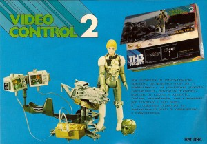 th3Catalog_VideoControl2
