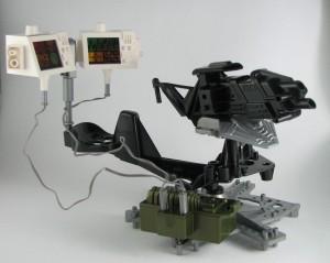 videocontrol_gun_alt_lit