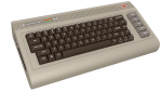 Commodore 64 is Back!