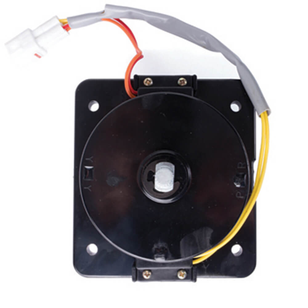 Yamaha Forward Reverse Switch Assembly Models G14 G16