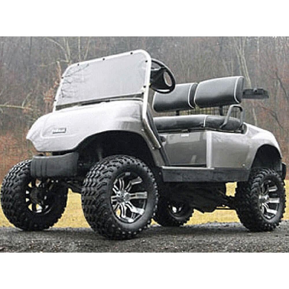 Jake S Yamaha 7 Inch Double A Arm Lift Kit Models G8 G11