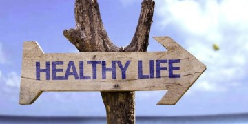 A-healthy-approach-towards-life