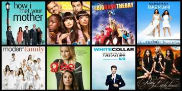 10-most-popular-sitcoms