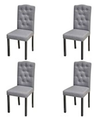 Adding Elegance with Modern Dining Chairs