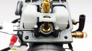 GY6 Carburetor Float Level Adjustment Guide  Buggy Depot