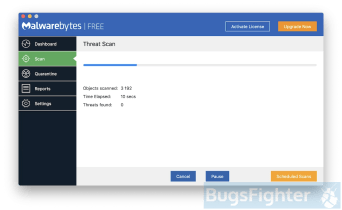 malwarebytes-for-mac-scan-process