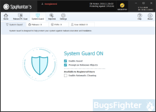 spyhunter-5-system-guard