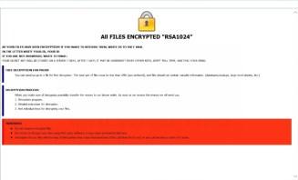 dharma-harma-ransomware-2