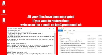btcware-ransomware-2