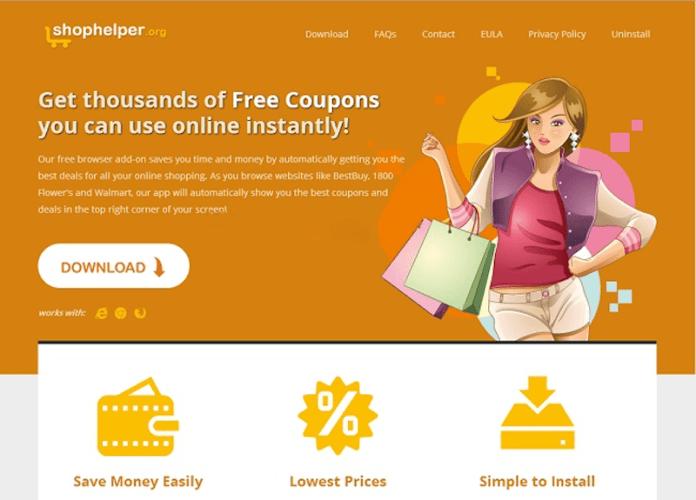 shophelper
