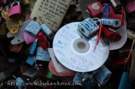Have unused CDs?
