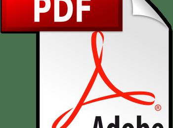 مصرف (وفي سبيل الله) بين العموم والخصوص إخراج الزكاة في المصالح العامة pdf