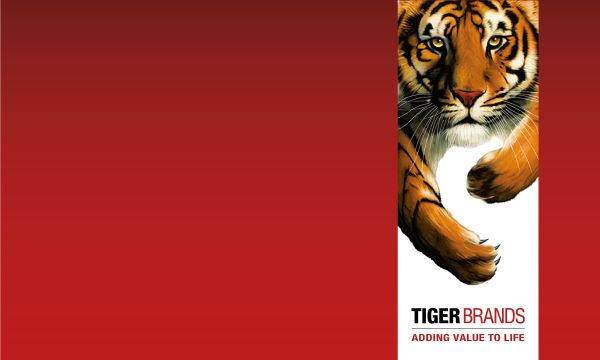 BUI TigerBrands Case study
