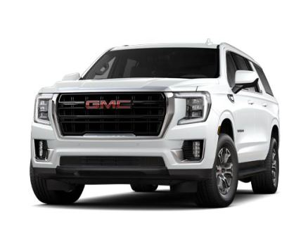 Kirkland WA dealership selling new GMC Buick models in Kirkland new gmc yukon image link