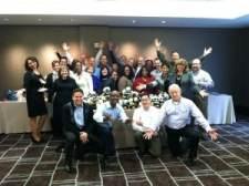 Rescue Bear ® Corporate Social Responsibility