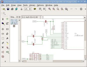 PCB Design  How To Create Circuit Boards  Build
